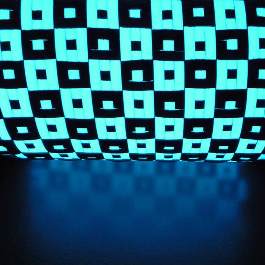 Luminous Textiles